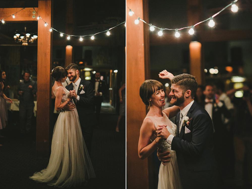 169-vancouver-international-wedding-photographers.jpg
