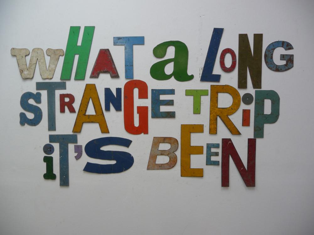 LONGSTRANGE-1.jpg