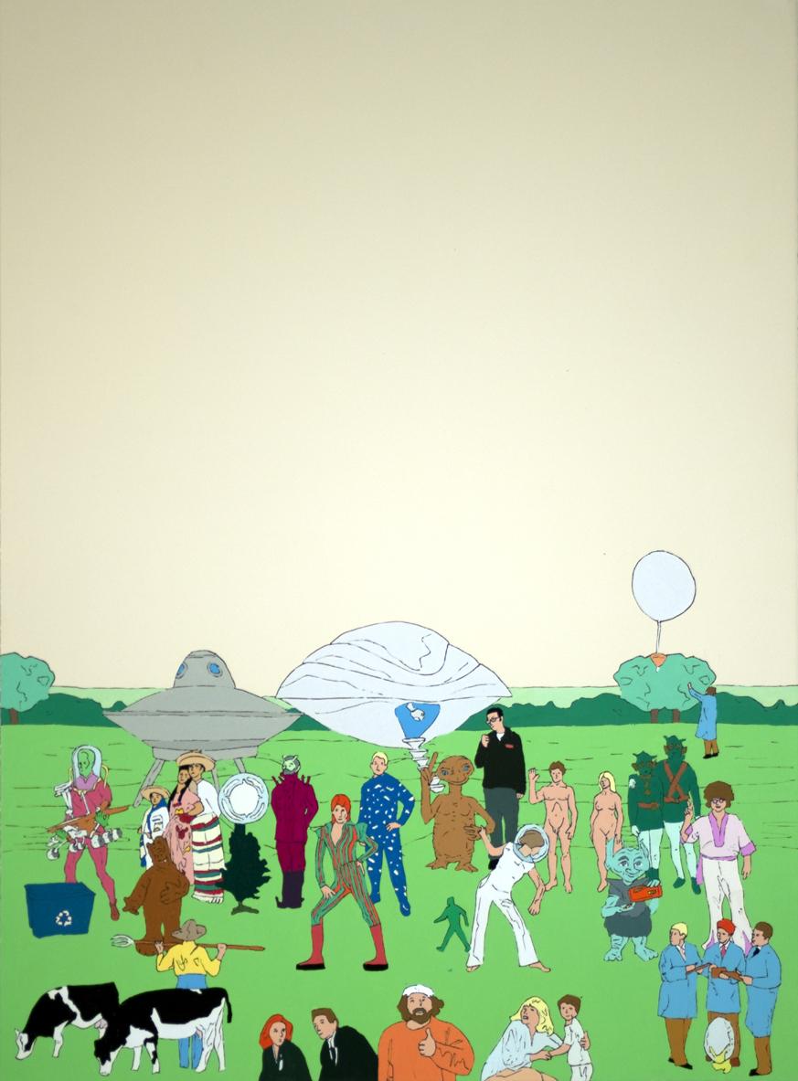 UFO-Landing.jpg