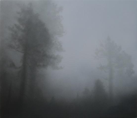 insomnia-large1.jpg