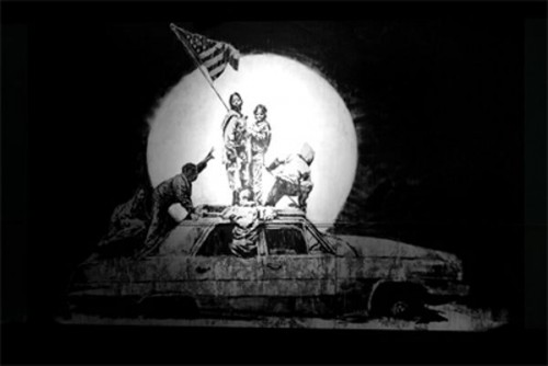 Large_833402_banksy_flags-500x334.jpg