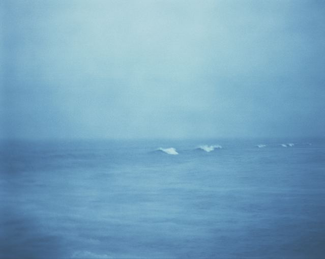 Pacific-21.jpg