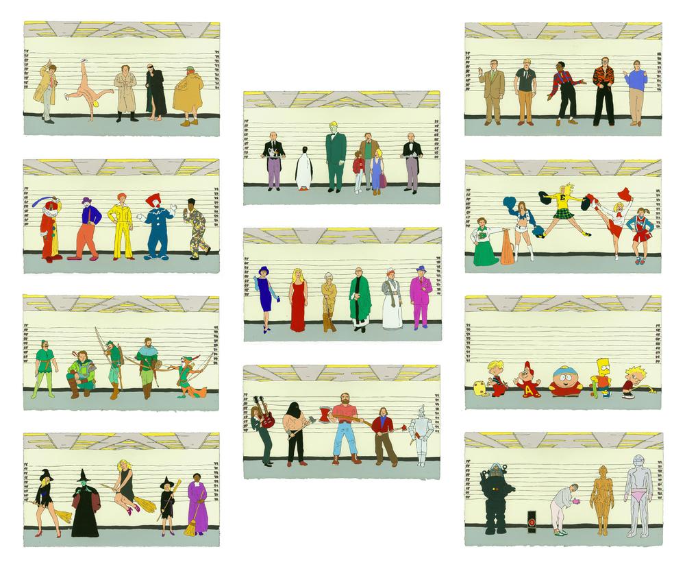 Police-line-up-final.jpg