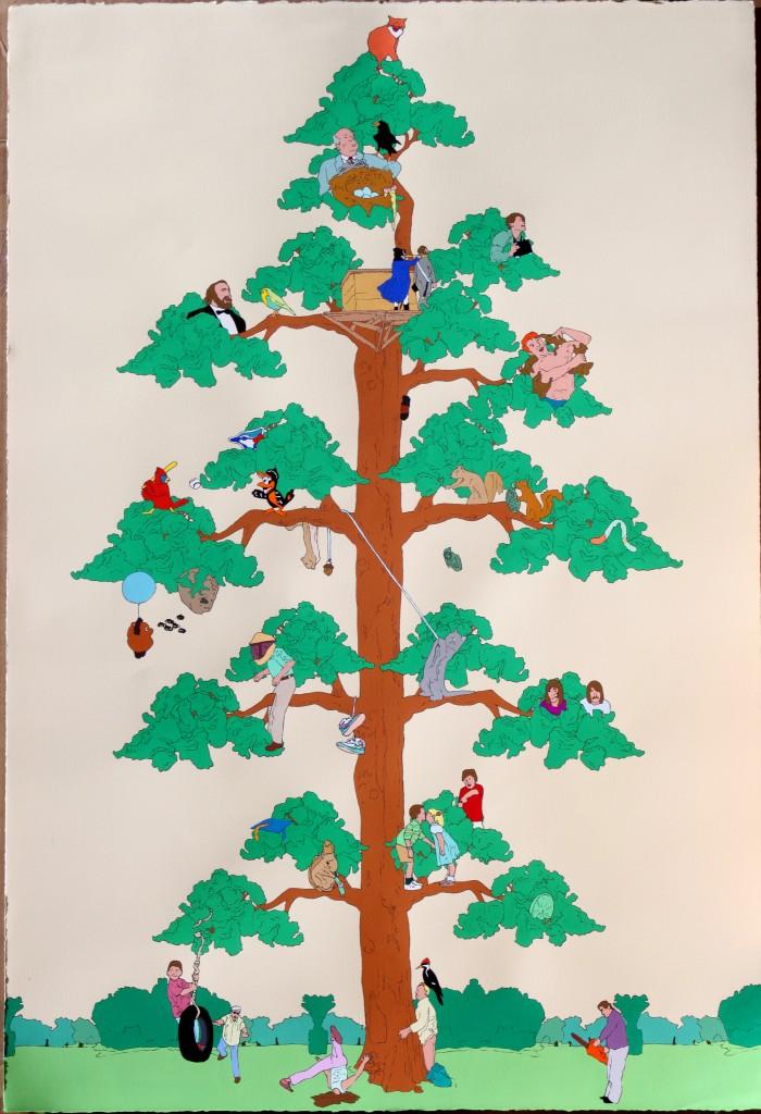Tree-2012-700x1024.jpg