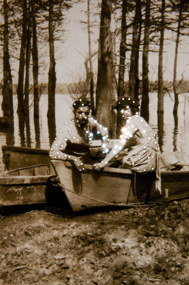 14-LakeRousseau-1931-web.jpg