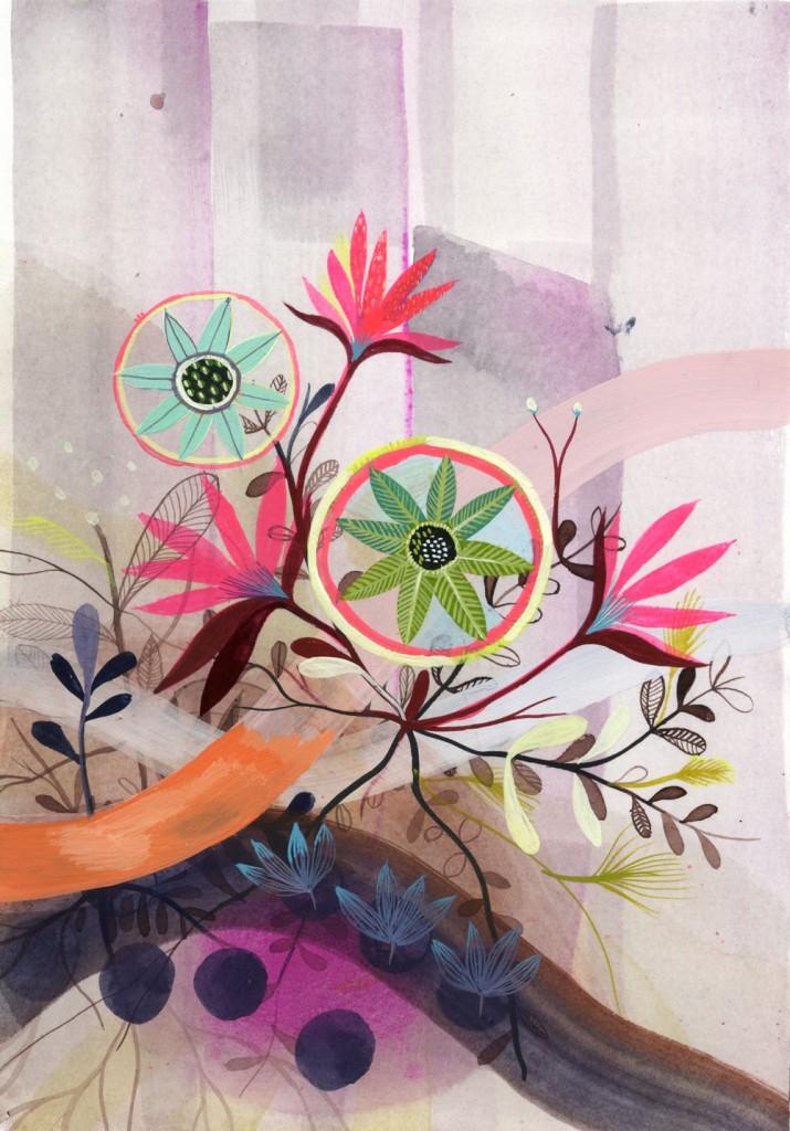 flowerwheels-715x1024.jpg