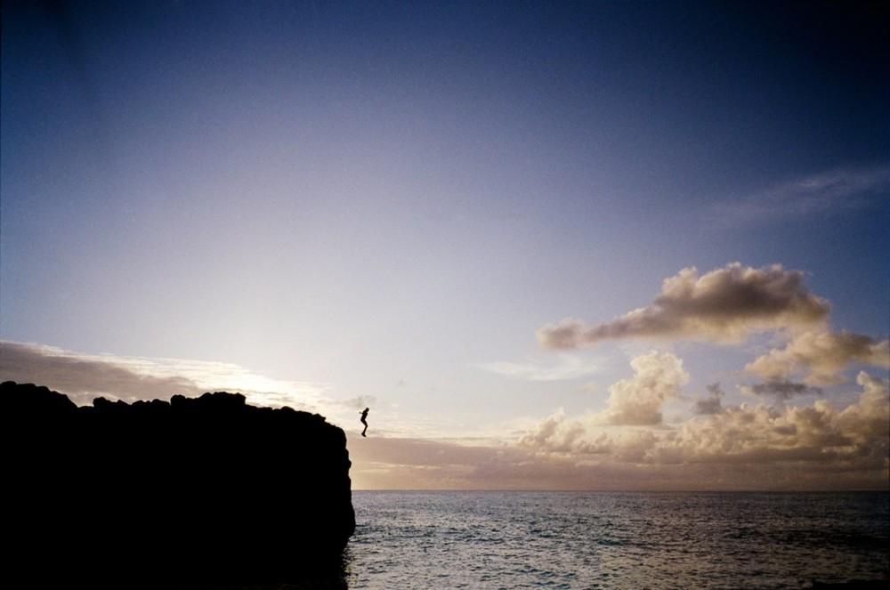 jump-1024x679.jpg