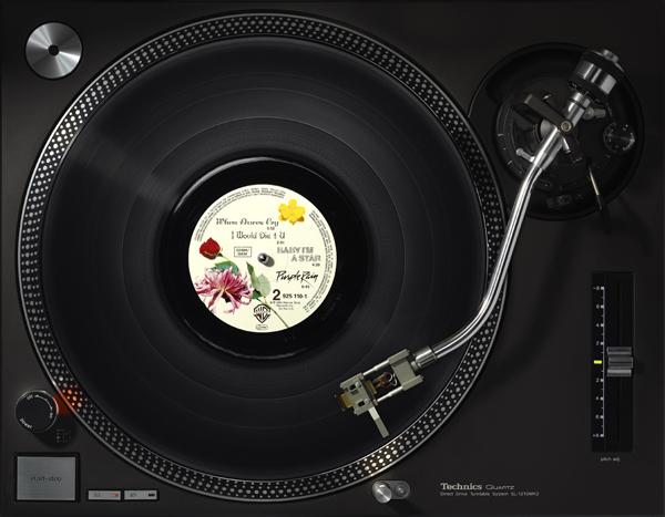 Technics_neu-Prince.jpg
