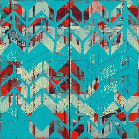 WaveBlue16x16.jpg