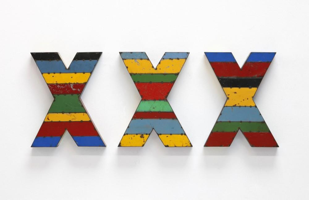 XXX-1024x664.jpg