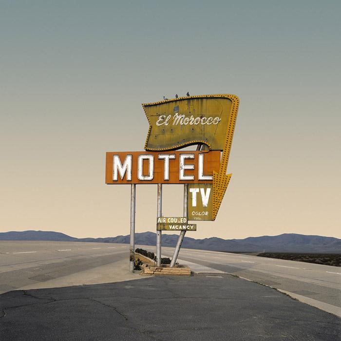 El-Morocco-Motel1.jpg