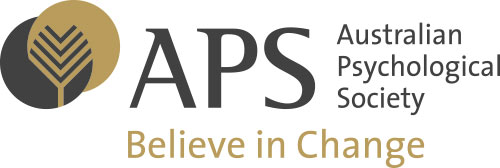 Looking For Someone To Talk To? - The Australian Psychological Society (APS) has a great resource to find a psychologist near you.