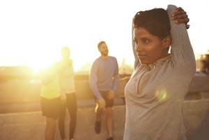 Running-Stretch.jpg