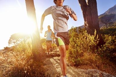 Running-Image.jpg