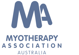 Myotherapy Association