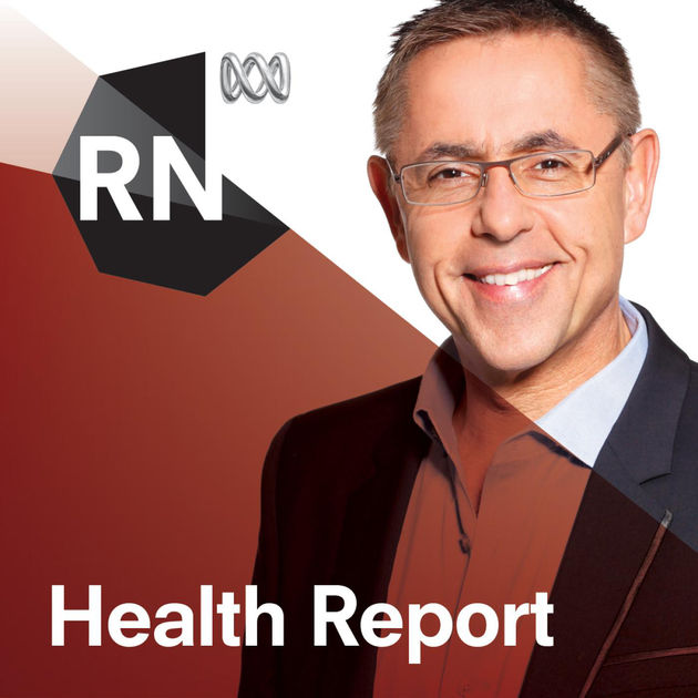 Podcast - ACL injuries on the rise among young Australians