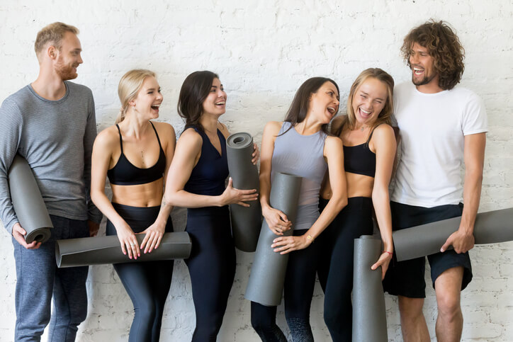 Pilates Group.jpg