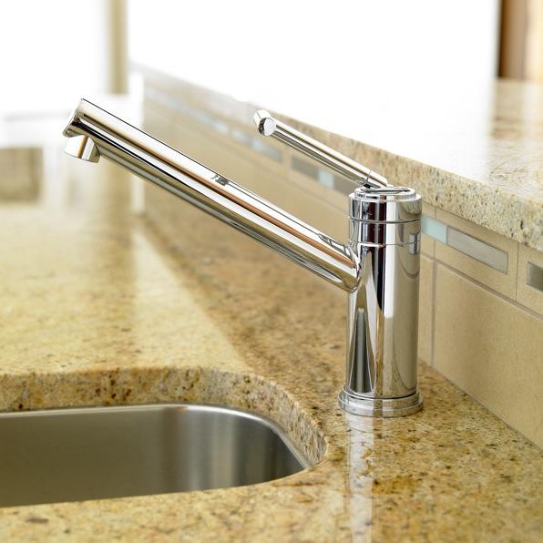 kitchen.faucet_1.jpg