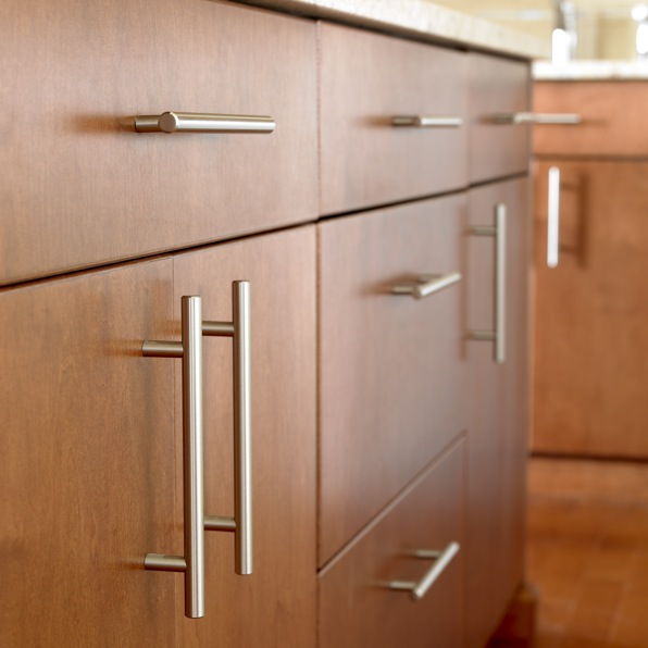 kitchen.cabinetry_1.jpg