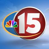 channel 15.jpg