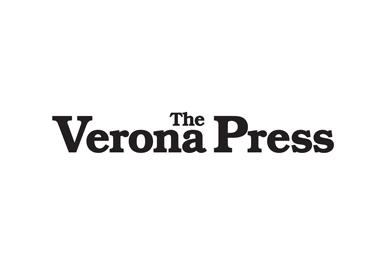 verona-press-tile_0.png