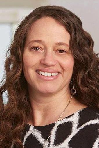 Lynn Vilker   Board Member  608-277-0060  (2015 - 2018)