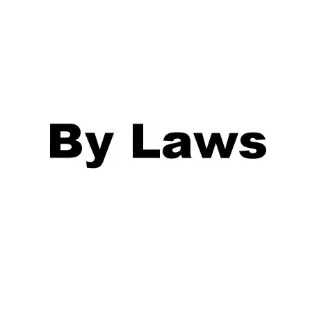 By Laws.jpg