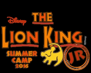 1460681096_The Lion King Jr LogoClear.png
