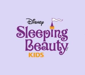 Sleeping Beauty Kids Logo.jpg