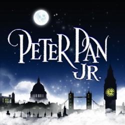04-Peter-Pan-Logo+(1).png