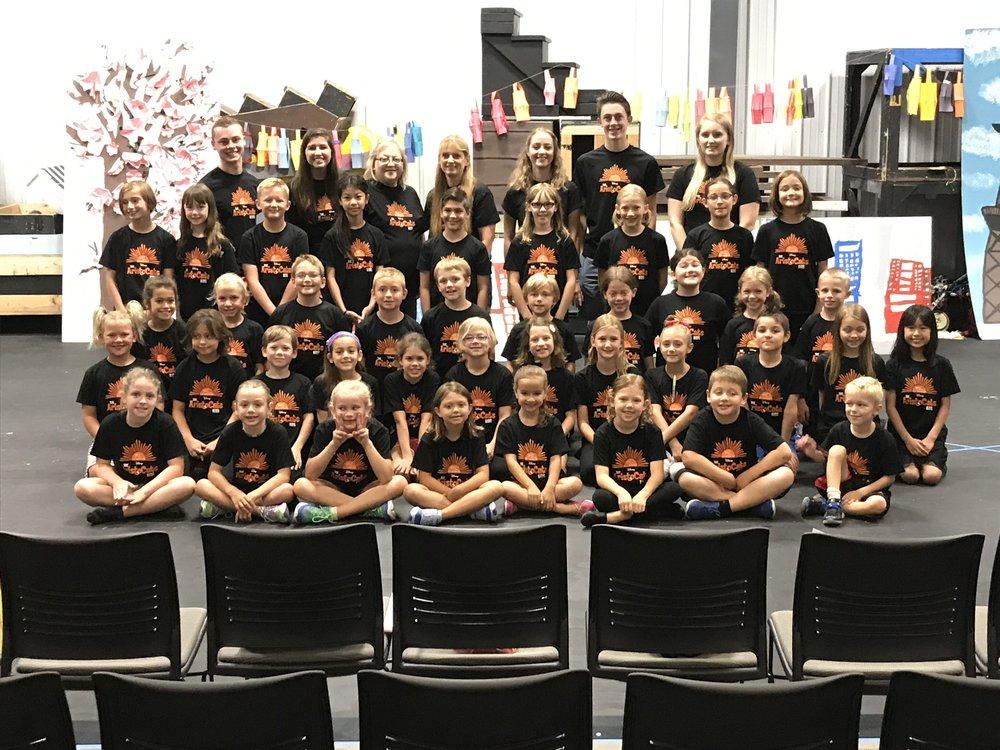 Aristocats Cast Photo.JPG