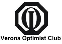 Verona-Optimist-Club.png