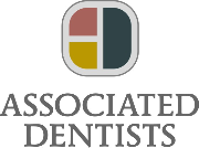 Associated Dentists.jpg