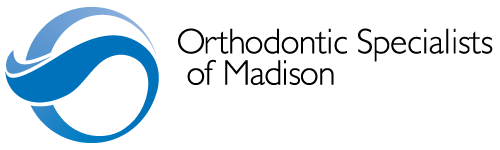 OSM_Logo_500.png