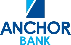 Anchor-Bank-Logo-e1424290904787.jpg