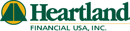 Heartland_Financial_USA_Inc_Logo_webready.jpg