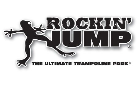 RockinJump_450x2850_0e6caecd-5056-a36a-08e7bbf7edd8e042.jpg