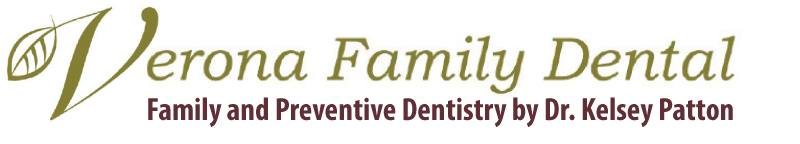 58a4b80662641fda6d9995e2_Verona-Family-Dental-Logo-02.png
