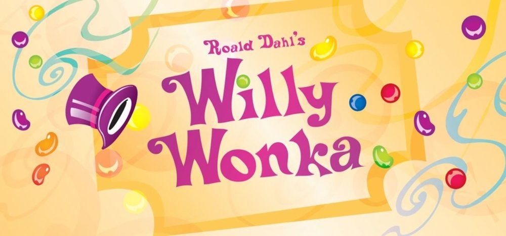 22150_Willy_Wonka_and_the__lg.jpg