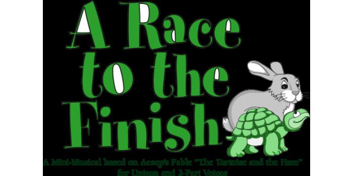 RaceToFinish-700x350.png