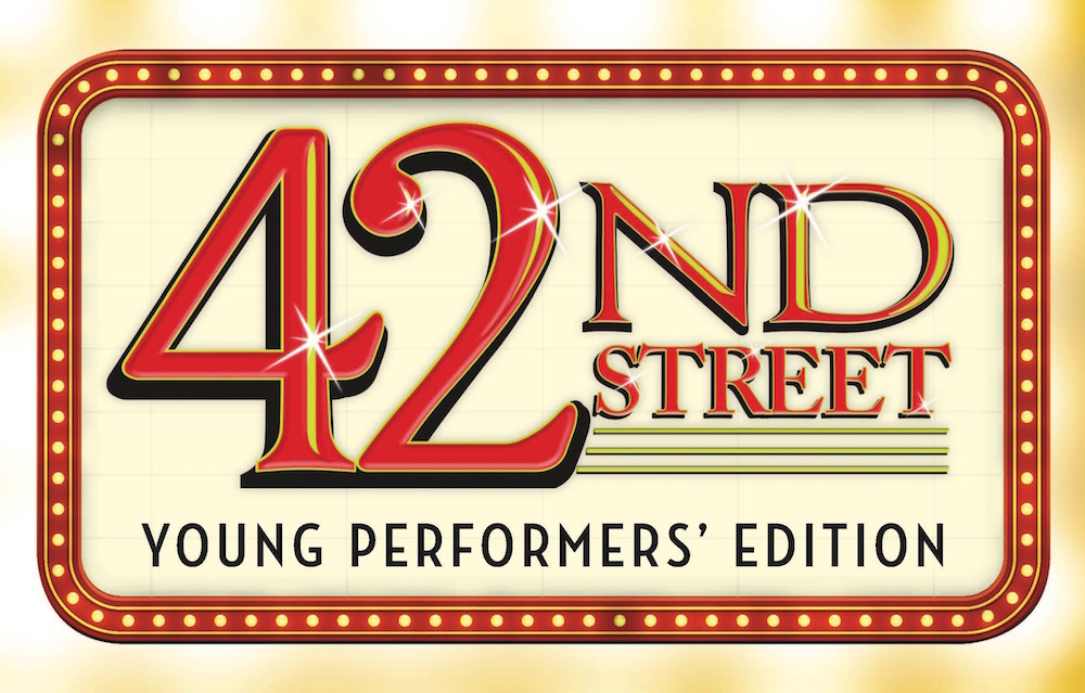 42ndST-YPE-Logo-Reduced.jpg