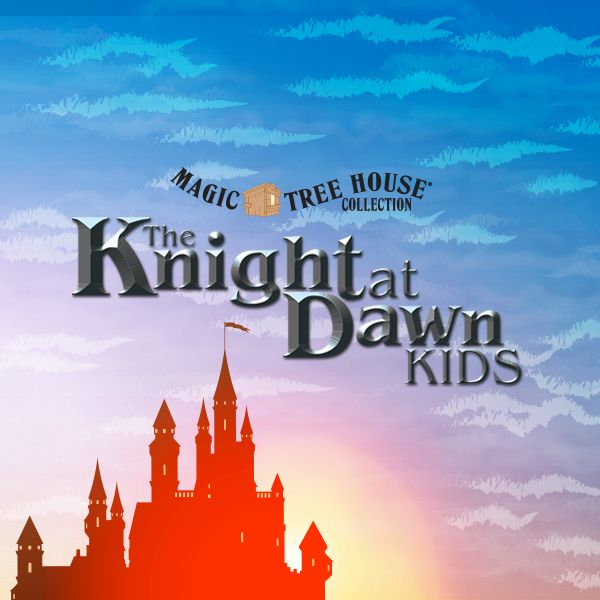19_MTI_Knight_at_Dawn_KIDS__Logo.jpg