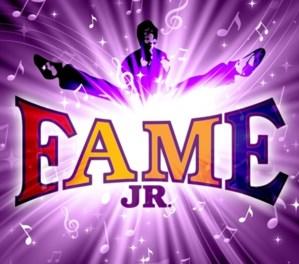 FAME JR.jpg