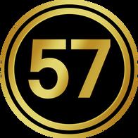 WBUW_2016_Logo.png
