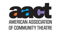 aact-logo_orig.jpg