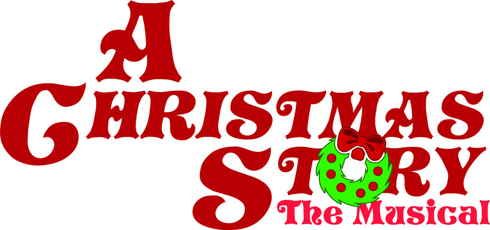 A Christmas Story, The Musical Logo-Color.jpg