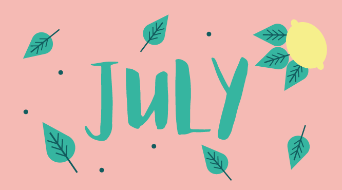 calendar-silocreativo-2018-july.png
