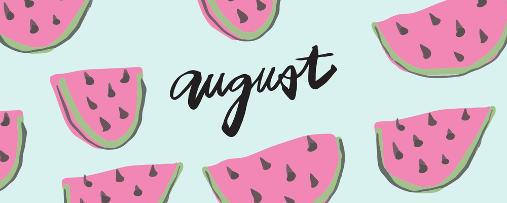 august-content-calendar-planoly-cover.png