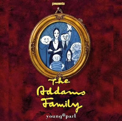 1057694_0_the-addams-family-youngpart-a-new-musical-comedy_400.jpg
