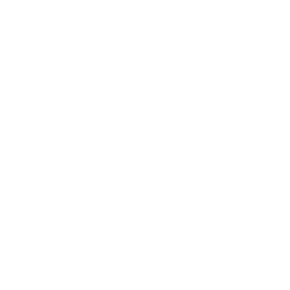 Box of Fancy